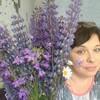 Анжелика, 47, г.Чехов