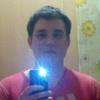 Артем, 24, г.Ярославль