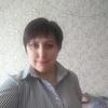 Галина, 36, г.Югорск