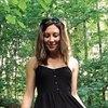 Алина, 24, г.Тула