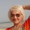 Людмила, 53, г.Самара