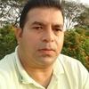 arif, 35, г.Джидда