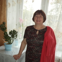 людмила, 66 лет, Водолей, Иваново