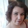 Наталья, 39, г.Зерноград