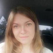 Ольга, 35, г.Октябрьский