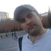 Гурman, 40, г.Лобня