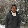 denis, 28, Port-Louis