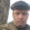 Павел, 44, г.Сосновка