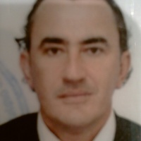 Роман, 48 лет, Телец, Москва
