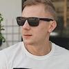Саймон, 31, г.Казань