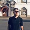 Максат, 26, г.Елабуга