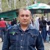 Дима, 38, г.Златоуст