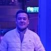 Shohrat, 34, г.Стамбул