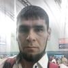 Акрам, 34, г.Санкт-Петербург