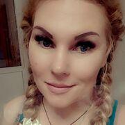 Валентина, 33 года, Стрелец