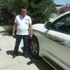 Hurshidhon, 37, г.Каракуль