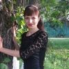 Наталья, 29, Красний Луч