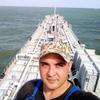 Руслан Катюхин, 28, г.Ростов-на-Дону