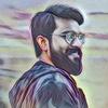 Vinaykumar, 20, г.Gurgaon
