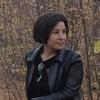 Регина, 34, г.Альметьевск