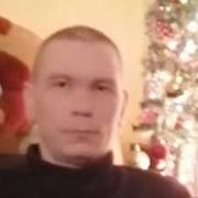 виталий, 36, г.Каменск-Уральский