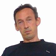 Михаил 51 год (Рыбы) Казань