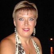 Татьяна, 41, г.Керчь