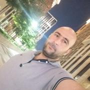 Вато, 38, г.Томилино