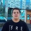Валера, 18, г.Актау