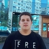 Valera, 18, Aktau