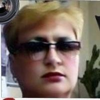 Галина, 53 года, Скорпион, Мошенское