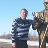 Yuriy, 36, Talgar