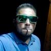 Владимир [ShadowGhost, 27, г.Бийск