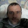 Андрей, 37, г.Красногорское (Удмуртия)