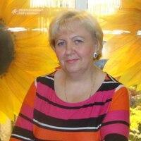 Ирина, 65 лет, Лев, Санкт-Петербург