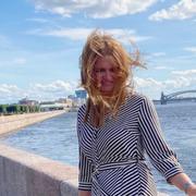 Марина, 30 лет, Скорпион