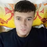 Руслан 35 Нижний Новгород