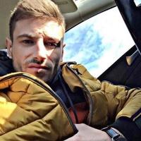 Mihal, 44 года, Водолей, Дмитров