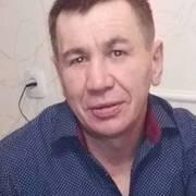 олег 47 Усть-Кут