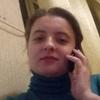 Ангелина, 23, г.Киев