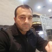 човид 30 Тараз (Джамбул)