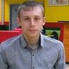 Александр, 26, г.Железногорск
