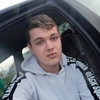 Антон, 22, г.Прага