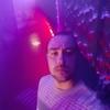 Ігор, 28, г.Львов