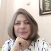 Анжела, 51, г.Краматорск