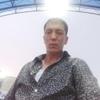 хусан, 38, г.Красноярск