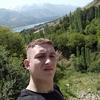 Вова, 26, г.Ташкент