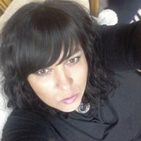 Людмила, 42 года, Овен, Курган
