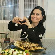 Марина 41 год (Водолей) Волгодонск