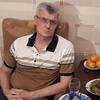 Виктор, 58, г.Зерафшан